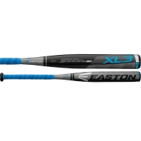 2017 Easton YB17X311 XL3 Youth Baseball Bat, -11