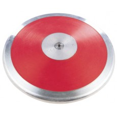Blazer 1331 Target Discus, 1.6K