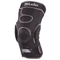 Mueller 540 Hg80 Hinged Knee Brace