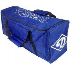 Diamond Equipment Bag, EG BAG, 36''L x 12''W x 15''H