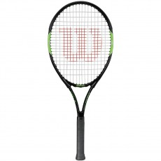 Wilson Blade Team 26 Junior Tennis Racquet