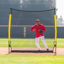 Easton Infield/Outfield Training Net