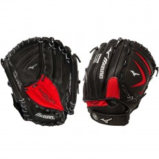 "Mizuno GPT1150Y1 Prospect YOUTH Utility Baseball Glove, 11.5"""
