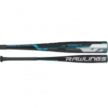 2018 Rawlings 5150 -3 BBCOR Baseball Bat, BB853
