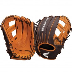 Easton ECG 1175 DBT Core Pro Baseball Glove, 11.75""