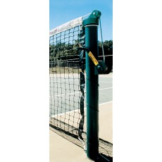 Jaypro TP-125 High School Tennis Posts