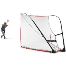 SKLZ Quickster LAX Lacrosse Goal