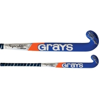 Grays GX2000 Superlite Composite Field Hockey Stick