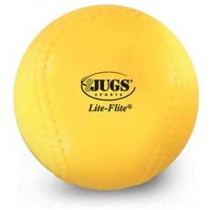 Jugs B5000 Lite-Flite Machine Baseballs