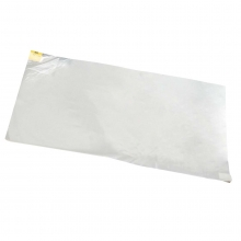 Trac Mate Sticky Mat Refill Sheets (30)