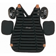 Champion Inside Umpire Chest Protector, P160