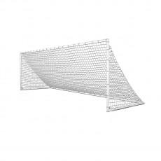 Kwik Goal 6.5'x12' Academy Soccer Goal, 2B5003