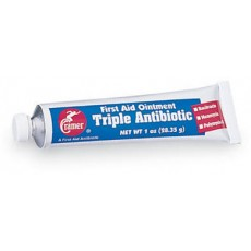 Cramer Triple Antibiotic Ointment