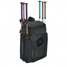 DeMarini WTD9408 Special Ops Backpack