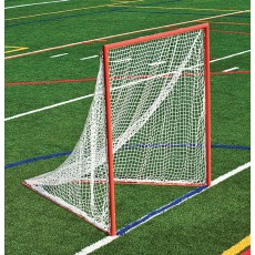 Jaypro LG-1X Official Lacrosse Goals, PAIR