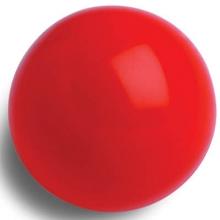 Gill 3194 Indoor Softshell Shot Put, 4K (8.8 lb)