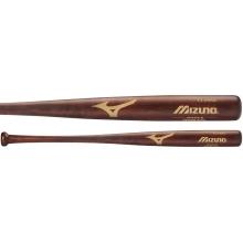 Mizuno MZM271 Maple Little League Bat