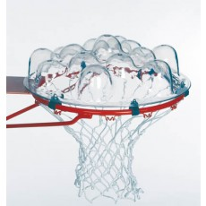 KBA KRB-250 Rebound Dome Basketball Rebound Trainer