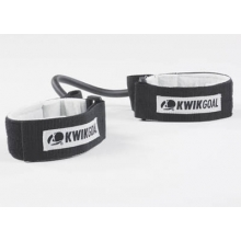 Kwik Goal Ankle Speed Bands, 16A1101