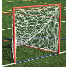 Jaypro Deluxe Official Lacrosse Goals, LG-50 (pair)