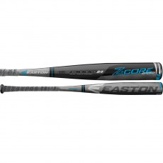 2017 Easton BB17ZS Z-Core Speed Adult BBCOR Baseball Bat, -3