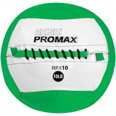 Champion Rhino Promax Medicine Ball, 10 lbs