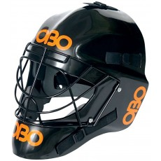 OBO Poly P Field Hockey Goalie Helmet