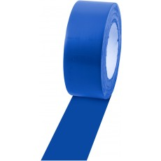 Champion Gym Floor Tape,  2'' WIDE