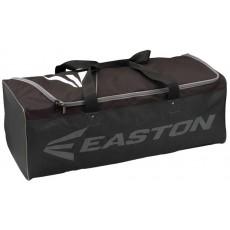 "Easton Baseball/Softball Team Equipment Bag, E100G, 38""L x 14""W x14""H"