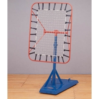 Gared Varsity Toss Back  Basketball Trainer