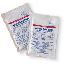 Hospital Marketing Instant Cold Packs (16)
