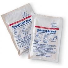 Hospital Marketing Instant Cold Packs (16)