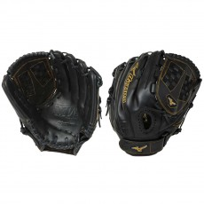 "Mizuno 12.5"" MVP Prime Fastpitch Softball Glove, GMVP1250PF2"