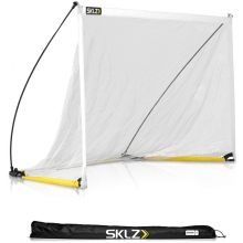 SKLZ Superlite Pop-Up Soccer Goal, 5' x 3'