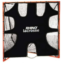 Champion Rhino Lacrosse Goal Target