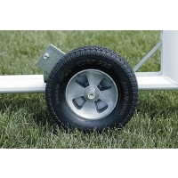 Kwik Goal 10B409 Euro Match & Fusion Wheel Kit