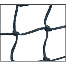 Jaypro FHND-8 Field Hockey Goal Nets