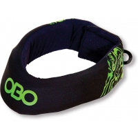 OBO ROBO Field Hockey Goalie Throat Protector