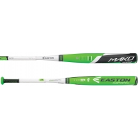 2016 Easton FP16MKT10 Mako TORQ Fastpitch Softball Bat, -10