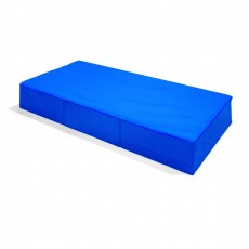 Gill Weather Cover for S1 High Jump Pit, 6411702