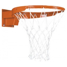 Porter 00254-500 Torq-Flex 180 Breakaway Basketball Goal