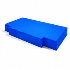 Gill Weather Cover for G1 High Jump Pit, 6461702