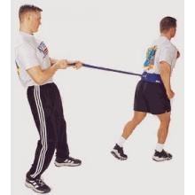 Kytec Speed Resister w/ Belt