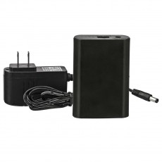 Chaheati MAXX Rechargeable Lithium Ion Battery