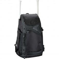 "Easton Catcher's Backpack, E610CBP, 25""H x 15""W x 10""D"