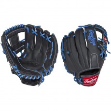 Rawlings SPL 112-6/0 Select Pro Lite YOUTH Baseball Glove, 11.25""
