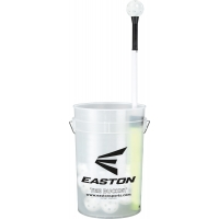 Easton A162714 Training Tee Bucket