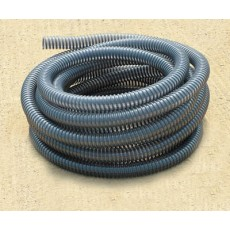 White Line 25' Diamond Pump Hose