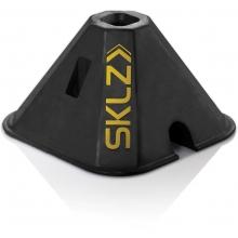 SKLZ 2pk Pro Training Utility Weights