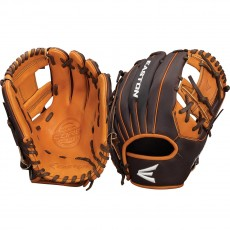 Easton ECG 1150 DBT Core Pro Baseball Glove, 11.5""